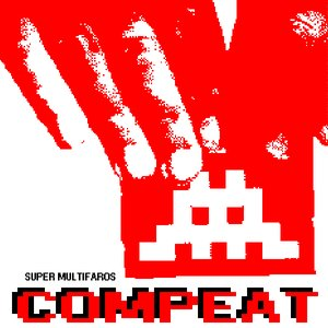 Image for 'Compeat EP'