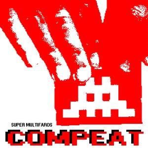 Imagem de 'Compeat EP'
