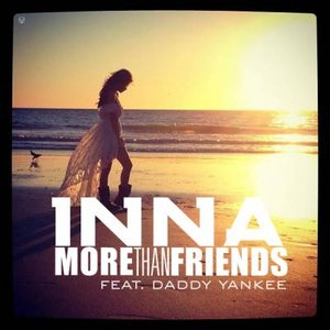 Image for 'Inna feat. Daddy Yankee'