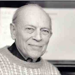 Image for 'Erik Bergman'