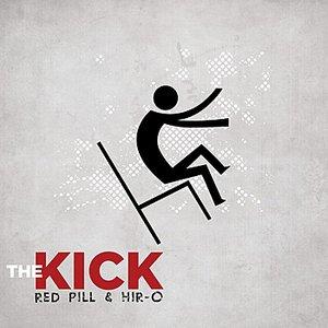 Image for 'The Kick'