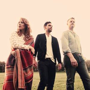 Image for 'The Lone Bellow'