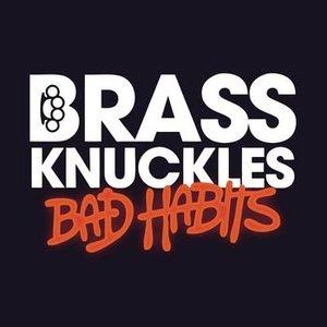 Immagine per 'Bad Habits'