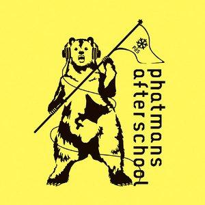Image pour 'phatmans after school'