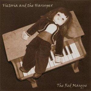 Image for 'Victoria and The Haruspex'