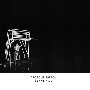 Image for 'Sunny Hill'