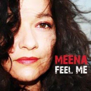 Image pour 'Feel Me'