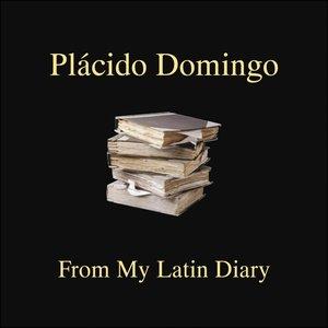 Imagem de 'From My Latin Diary'