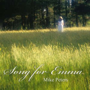 Image for 'Song for Emma - Single'