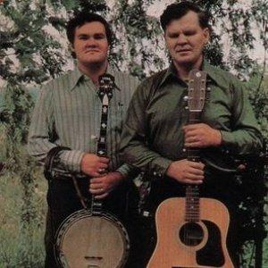 Image for 'Doc & Merle Watson'