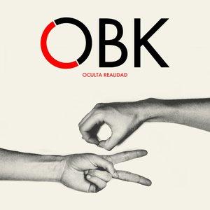 Image for 'Oculta Realidad'