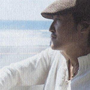 Imagen de '妹尾武'