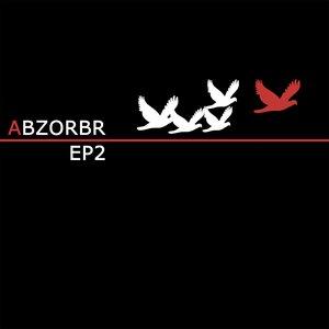 Imagem de 'EP2'
