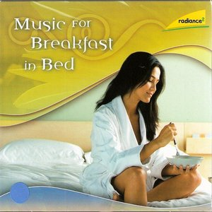 Image for 'Music for Breakfast in Bed'