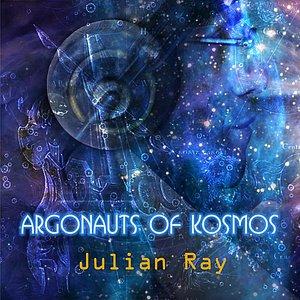 Imagem de 'Argonauts of Kosmos'