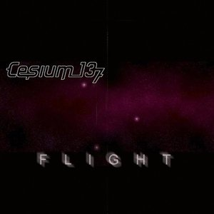 Image for 'Flight'