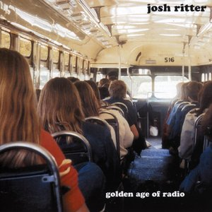 Image pour 'Golden Age Of Radio'