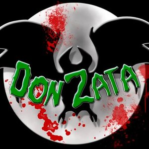 Image for 'Don Zata'