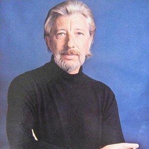 Image for 'Raymond Lefevre Et Son Grand Orchestre'