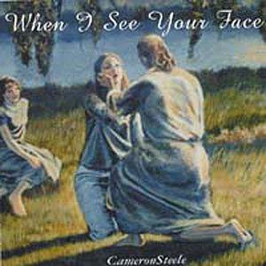 Bild für 'When I See Your Face'