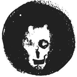 Image pour 'Heavy Drug (King Unique Smoke Nest Mix)'