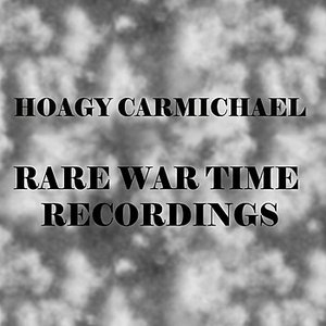 Image for 'Rare War Time Recordings'