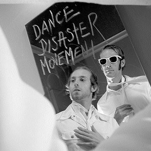 Image pour 'Dance Disaster Movement'