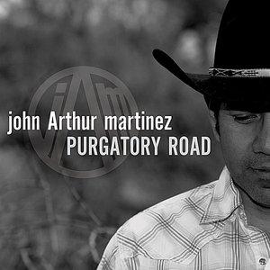 Image for 'Purgatory Road'