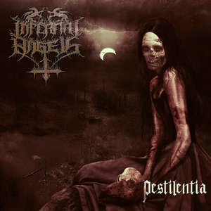 Image for 'Pestilentia'