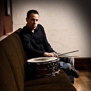 Image for 'Jussi Lehtonen'