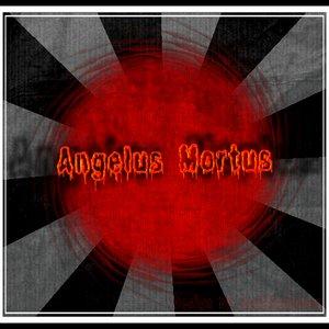 Imagem de 'Angelus Mortus'