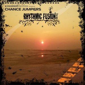 Image for 'Rhythmic Fusion EP'