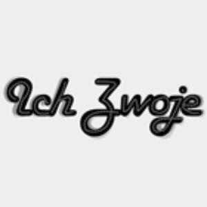 Image for 'ich zwoje'