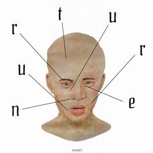 Image for 'Nurture - Studios Tour Edition'