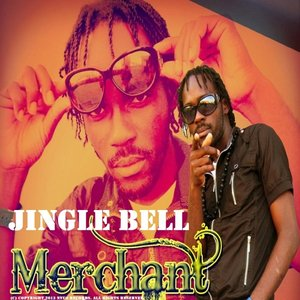Image for 'Jingle Bell'