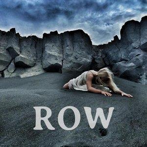 Image pour 'Row'
