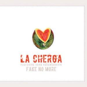 Bild für 'Fake No More'