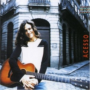 Image for 'Acesso'