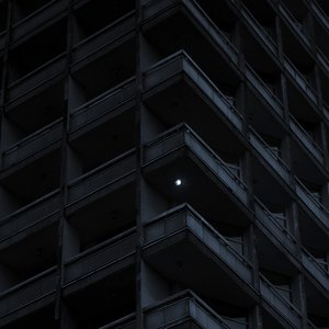 Image for 'Silo Tear EP'