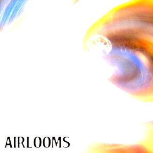 Image for 'Airlooms'