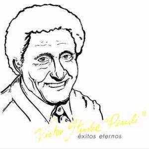 Image for 'Exitos Eternos'