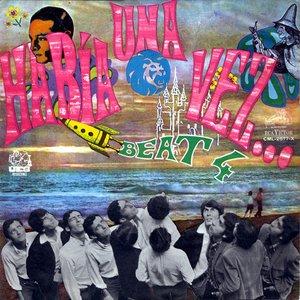 Image pour 'los beat 4'