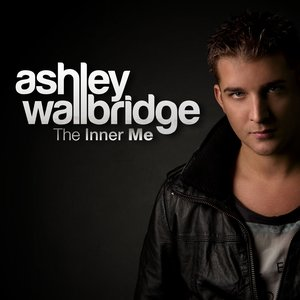 Imagen de 'Ashley Wallbridge & Andy Moor Feat Meighan Nealon'