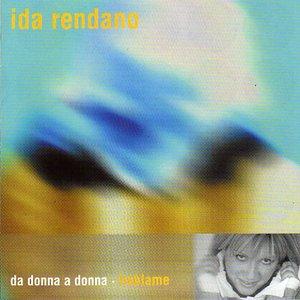 Image for 'Da donna a donna / Hablame'