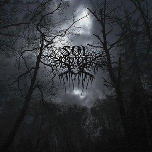 Image for 'Solbrud'