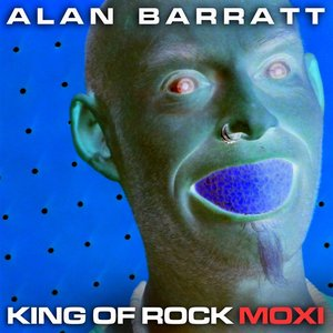 Image for 'King Of Rock EP'