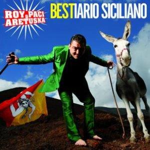 Image for 'Bestiario Siciliano'