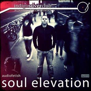 Image for 'Soul Elevation'