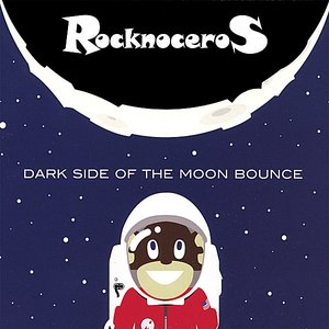 Image for 'Dark Side Of The Moon Bounce'