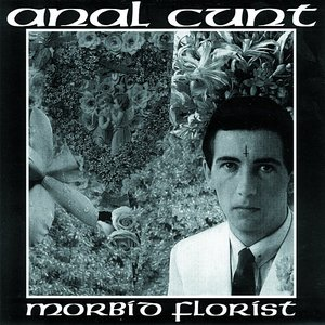 Image for 'Morbid Florist'